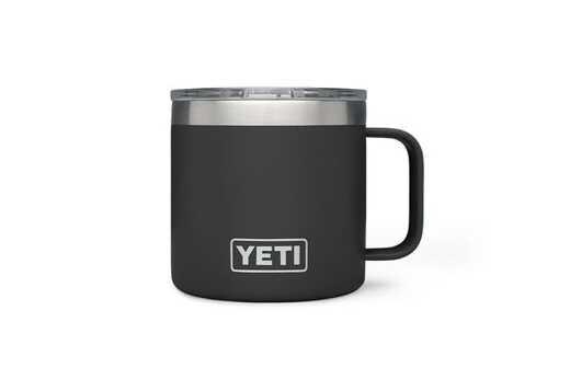 14oz-rambler-mug