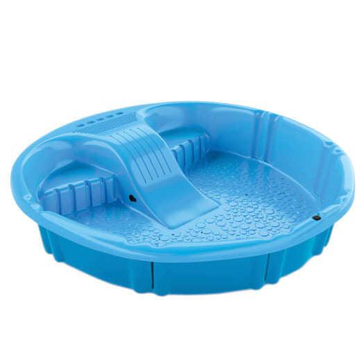 Swimming Pools