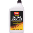 Do it Best Winter Bar and Chain Oil, 1 Qt. Image 1